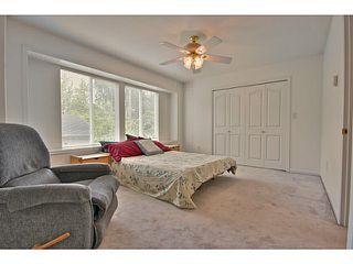 Photo 11: 1538 E 2ND AV in Vancouver: Grandview VE House 1/2 Duplex for sale (Vancouver East)  : MLS®# V1009293