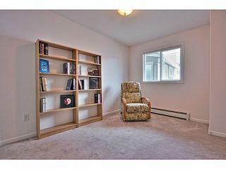 Photo 12: 1538 E 2ND AV in Vancouver: Grandview VE House 1/2 Duplex for sale (Vancouver East)  : MLS®# V1009293