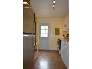 Photo 8: 222 Hampton Street in WINNIPEG: St James Residential for sale (West Winnipeg)  : MLS®# 1310651