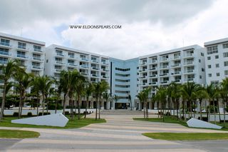 Photo 10: Playa Blanca Resort - Investment/vacation property for sale