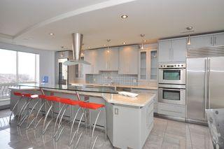 Photo 19: 600 1 Wellington Crescent in Winnipeg: Condominium for sale (Central Winnipeg)  : MLS®# 1200536