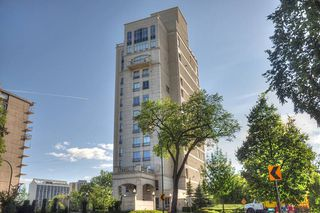 Photo 27: 600 1 Wellington Crescent in Winnipeg: Condominium for sale (Central Winnipeg)  : MLS®# 1200536
