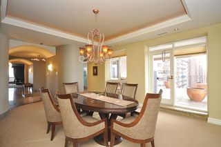 Photo 7: 600 1 Wellington Crescent in Winnipeg: Condominium for sale (Central Winnipeg)  : MLS®# 1200536