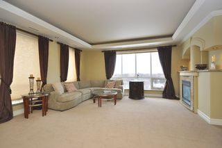 Photo 8: 600 1 Wellington Crescent in Winnipeg: Condominium for sale (Central Winnipeg)  : MLS®# 1200536