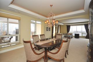 Photo 6: 600 1 Wellington Crescent in Winnipeg: Condominium for sale (Central Winnipeg)  : MLS®# 1200536