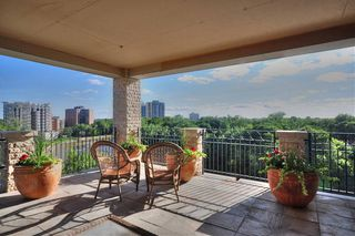 Photo 24: 600 1 Wellington Crescent in Winnipeg: Condominium for sale (Central Winnipeg)  : MLS®# 1200536