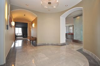 Photo 4: 600 1 Wellington Crescent in Winnipeg: Condominium for sale (Central Winnipeg)  : MLS®# 1200536