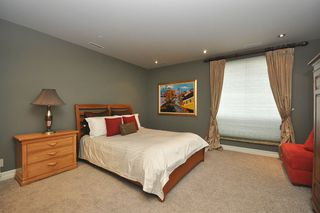 Photo 21: 600 1 Wellington Crescent in Winnipeg: Condominium for sale (Central Winnipeg)  : MLS®# 1200536