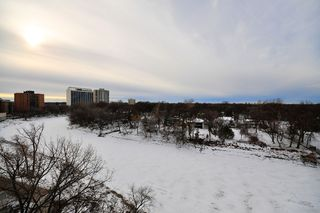 Photo 23: 600 1 Wellington Crescent in Winnipeg: Condominium for sale (Central Winnipeg)  : MLS®# 1200536