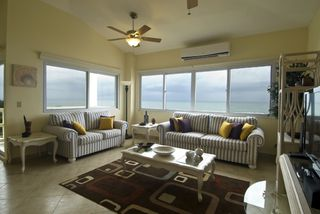 Photo 8: SUENO MAR - Nuevo Gorgona - Oceanfront Condos for sale