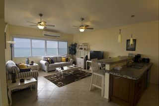 Photo 9: SUENO MAR - Nuevo Gorgona - Oceanfront Condos for sale