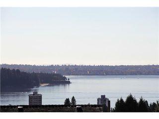 Photo 3: 1524 OTTAWA AV in West Vancouver: Ambleside House for sale : MLS®# V1045869