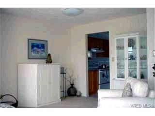 Photo 6: 16 909 Admirals Rd in VICTORIA: Es Esquimalt Row/Townhouse for sale (Esquimalt)  : MLS®# 313023