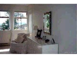 Photo 8: 16 909 Admirals Rd in VICTORIA: Es Esquimalt Row/Townhouse for sale (Esquimalt)  : MLS®# 313023