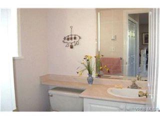 Photo 9:  in VICTORIA: Vi James Bay Half Duplex for sale (Victoria)  : MLS®# 358622