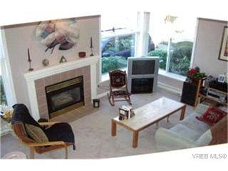 Photo 6:  in VICTORIA: Vi James Bay Half Duplex for sale (Victoria)  : MLS®# 358622