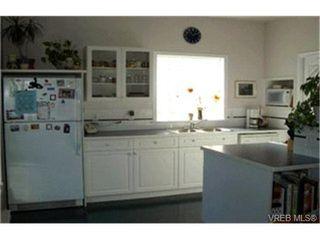 Photo 8:  in VICTORIA: Vi James Bay Half Duplex for sale (Victoria)  : MLS®# 358622
