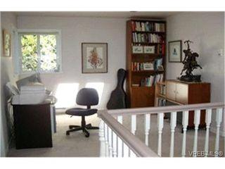 Photo 5:  in VICTORIA: Vi James Bay Half Duplex for sale (Victoria)  : MLS®# 358622