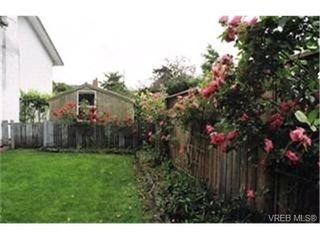 Photo 4:  in VICTORIA: La Langford Proper House for sale (Langford)  : MLS®# 371414