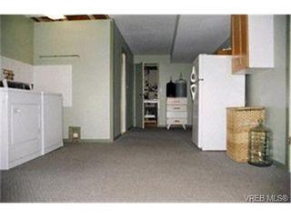 Photo 7:  in VICTORIA: La Langford Proper House for sale (Langford)  : MLS®# 371414