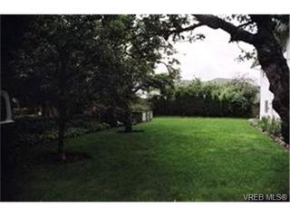 Photo 3:  in VICTORIA: La Langford Proper House for sale (Langford)  : MLS®# 371414