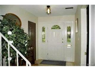 Photo 5:  in VICTORIA: La Langford Proper House for sale (Langford)  : MLS®# 371414