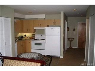 Photo 3:  in VICTORIA: VW Victoria West Condo Apartment for sale (Victoria West)  : MLS®# 379581