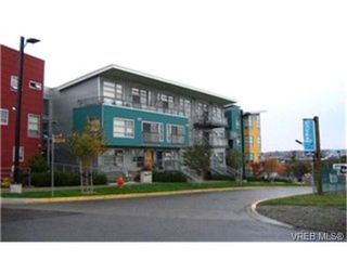 Photo 1:  in VICTORIA: VW Victoria West Condo Apartment for sale (Victoria West)  : MLS®# 379581
