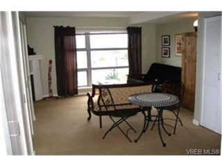 Photo 7:  in VICTORIA: VW Victoria West Condo Apartment for sale (Victoria West)  : MLS®# 379581