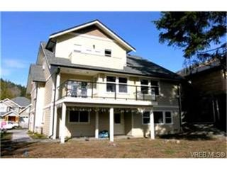 Photo 2:  in VICTORIA: Co Latoria House for sale (Colwood)  : MLS®# 390218
