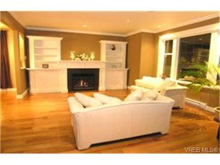 Photo 5:  in VICTORIA: Co Latoria House for sale (Colwood)  : MLS®# 390218