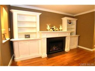 Photo 4:  in VICTORIA: Co Latoria House for sale (Colwood)  : MLS®# 390218