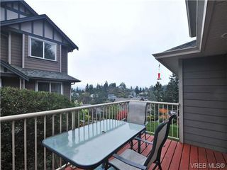 Photo 13: 2588 Legacy Ridge in VICTORIA: La Mill Hill Single Family Detached for sale (Langford)  : MLS®# 676410