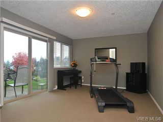 Photo 12: 2588 Legacy Ridge in VICTORIA: La Mill Hill Single Family Detached for sale (Langford)  : MLS®# 676410
