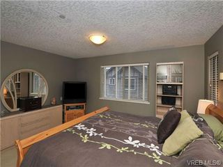 Photo 9: 2588 Legacy Ridge in VICTORIA: La Mill Hill Single Family Detached for sale (Langford)  : MLS®# 676410