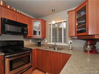 Photo 6: 2588 Legacy Ridge in VICTORIA: La Mill Hill Single Family Detached for sale (Langford)  : MLS®# 676410