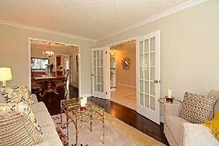 Photo 15: 459 Raymerville Drive in Markham: Raymerville House (2-Storey) for sale : MLS®# N2959496