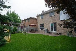 Photo 13: 459 Raymerville Drive in Markham: Raymerville House (2-Storey) for sale : MLS®# N2959496