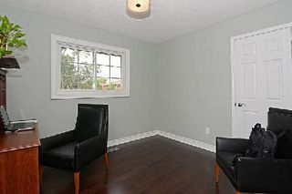 Photo 4: 459 Raymerville Drive in Markham: Raymerville House (2-Storey) for sale : MLS®# N2959496