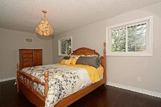 Photo 6: 459 Raymerville Drive in Markham: Raymerville House (2-Storey) for sale : MLS®# N2959496