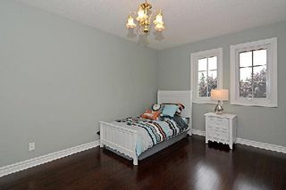 Photo 3: 459 Raymerville Drive in Markham: Raymerville House (2-Storey) for sale : MLS®# N2959496