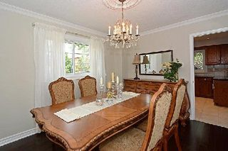 Photo 16: 459 Raymerville Drive in Markham: Raymerville House (2-Storey) for sale : MLS®# N2959496