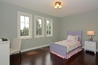 Photo 5: 459 Raymerville Drive in Markham: Raymerville House (2-Storey) for sale : MLS®# N2959496