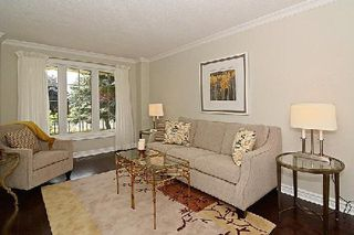 Photo 14: 459 Raymerville Drive in Markham: Raymerville House (2-Storey) for sale : MLS®# N2959496