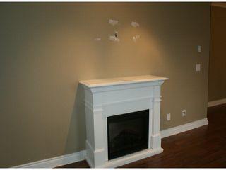 "Photo 6: 307 20286 53A Avenue in Langley: Langley City Condo for sale in ""CASA VERONA"" : MLS®# F1420176"