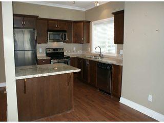 "Photo 3: 307 20286 53A Avenue in Langley: Langley City Condo for sale in ""CASA VERONA"" : MLS®# F1420176"