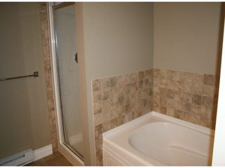 "Photo 5: 307 20286 53A Avenue in Langley: Langley City Condo for sale in ""CASA VERONA"" : MLS®# F1420176"