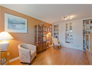 "Photo 14: 28 6211 W BOUNDARY Drive in Surrey: Panorama Ridge Townhouse for sale in ""LAKEWOOD HEIGHTS"" : MLS®# F1421128"