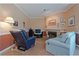 "Photo 10: 28 6211 W BOUNDARY Drive in Surrey: Panorama Ridge Townhouse for sale in ""LAKEWOOD HEIGHTS"" : MLS®# F1421128"