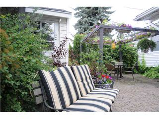 Photo 18: Ingelwood in EDMONTON: Zone 07 House for sale (Edmonton)  : MLS®# E3377478